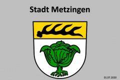 Stadt-Metzingen