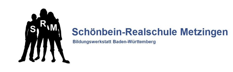 Online Elternabend der Schönbein Realschule Metzingen