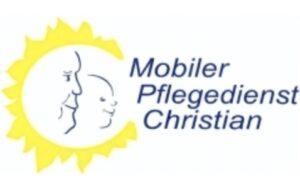 Pflegedienst Christian