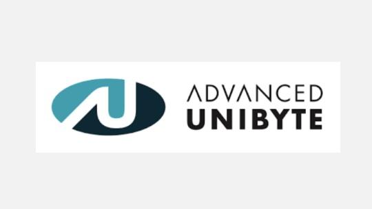 Advanced UNibyte