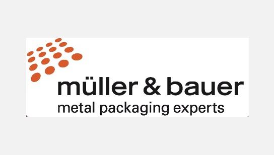 Müller&Bauer