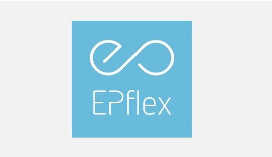 epflex